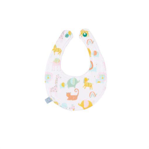 bavaglino neonato