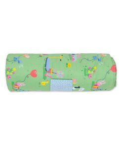 fasciatoio portatile giochi al parco