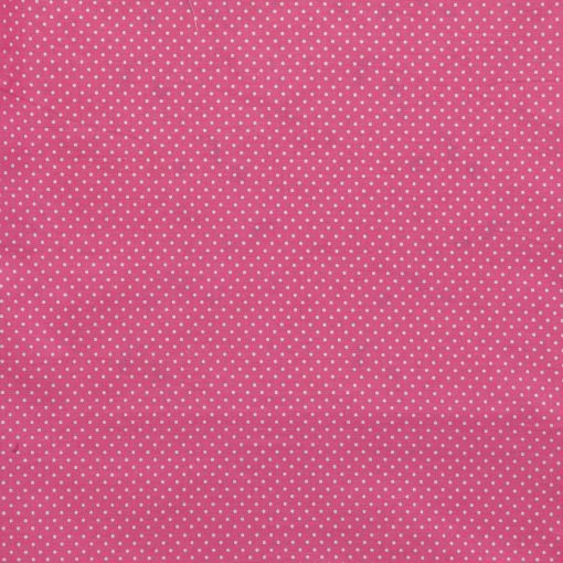 pois pink
